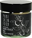 Pure Skin Food: Farewell Rosacea - Maske 60ml
