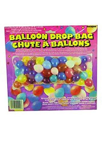 (Struts Fancy Dress Party Dekoration Ballon Drop Bag)