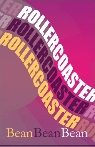 Rollercoaster Cover Image