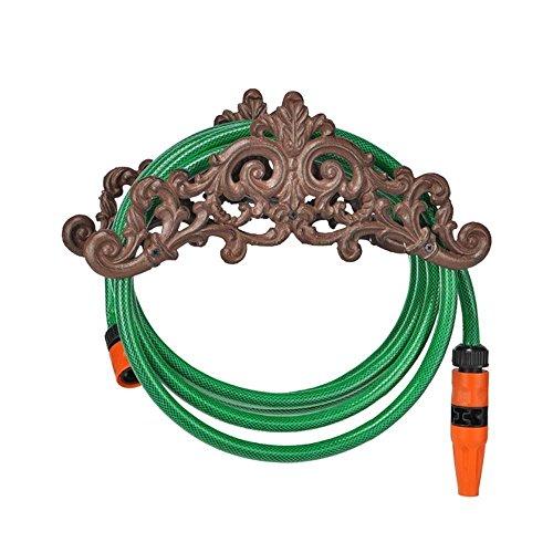 cast-iron-antique-design-wall-mounted-garden-hose-holder-stand-storage-ornament