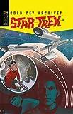 Star Trek Gold Key Archives, Vol. 3 (Star Trek: Gold Key Archives)