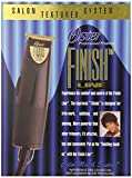 Oster Professional Oster Finish Line Trimmer Image