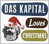Das Kapital Loves Christmas