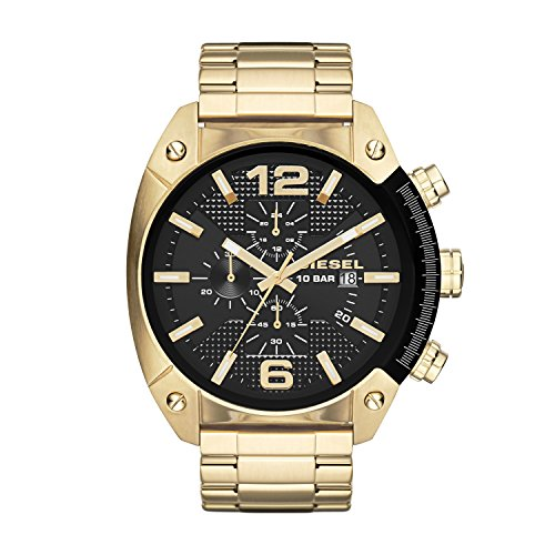 diesel-herren-armbanduhr-overflow-chronograph-quarz-edelstahl-beschichtet-dz4342