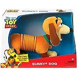 Slinky verschiedene Disney Pixar Toy Story 3Hunde