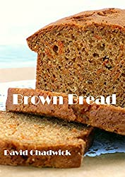 Brown Bread: Ancient Mariner sails off into the sunset to challenge the Grim Reaper (English Edition)