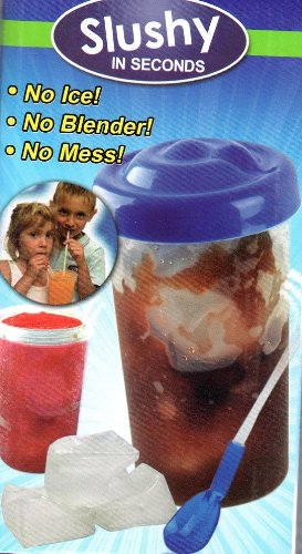 slushy-maker-in-seconds-cup