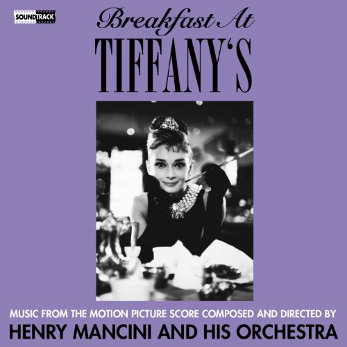 Breakfast At Tiffany's (Origin...