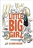 Best Dial Books For Baby Girls - Little Big Girl Review