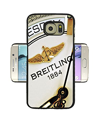 samsung-galaxy-s6-phone-hulle-case-breitling-sa-galaxy-s6-anti-shock-hulle-case-with-breitling-sa-fo