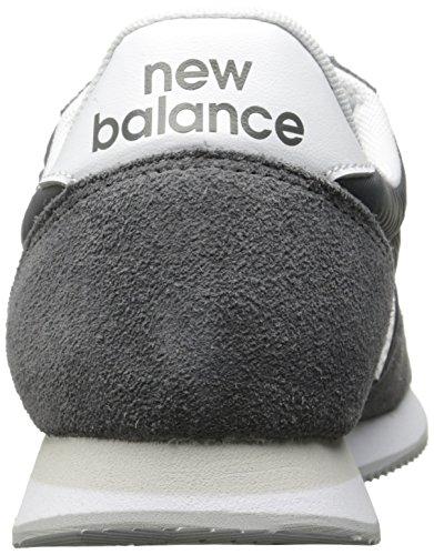New Balance U220 Scarpa Grau