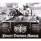 Panzer Division Marduk (Remastered+Bonus Tracks)