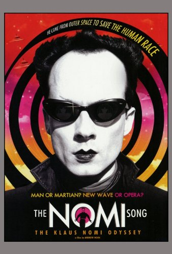 the-nomi-song-affiche-movie-poster-27-x-40-inches-69cm-x-102cm-2004