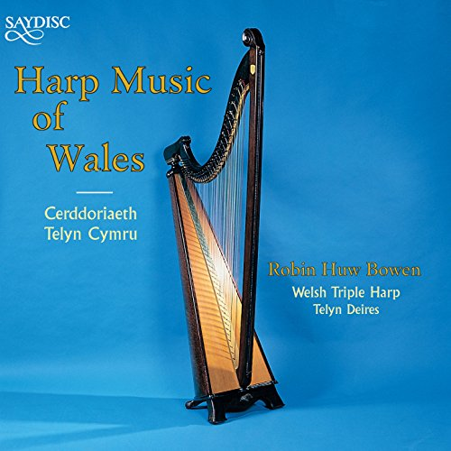 harp-music-of-wales