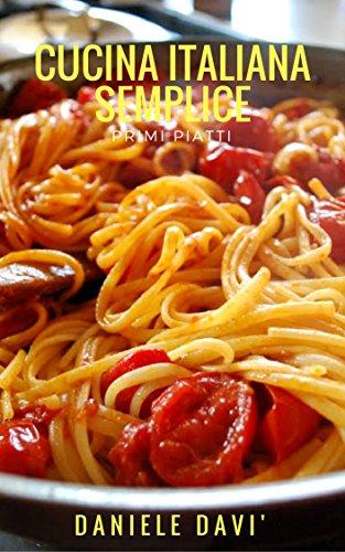 Cucina Italiana \