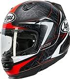 Arai Rebel Sting Helm XL (61/62)