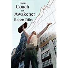 From Coach to Awakener