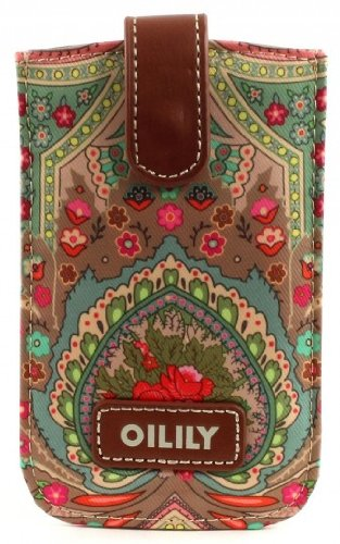 oilily-winter-ovation-smartphone-pull-case-biscuit
