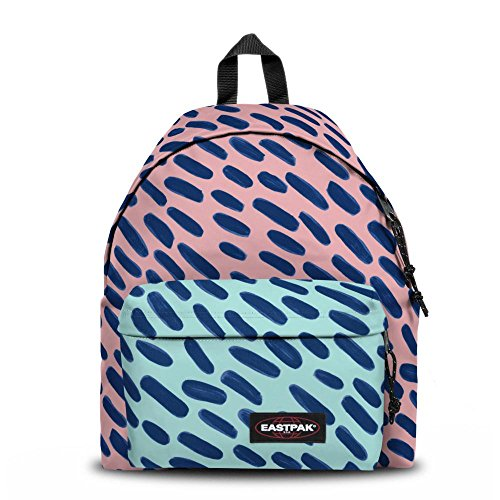 Eastpak Padded Pak'R Sac Scolaire, 42 cm, Rice Xl