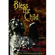 Bless the Child (English Edition)
