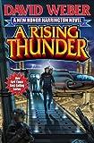 A Rising Thunder (Honor Harrington (Hardcover))