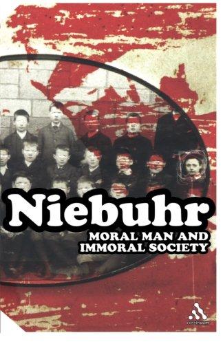 Moral Man and Immoral Society (Continuum Impacts)