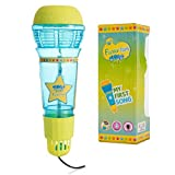 Echo Mic for Kids & Toddlers - Magic Microphone with