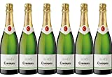Codorniu-Zero-Alcohol-Free-Sparkling-Wine-Non-Vintage-75-cl-Case-of-6