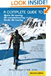 A complete guide to Alpine Ski tourin...