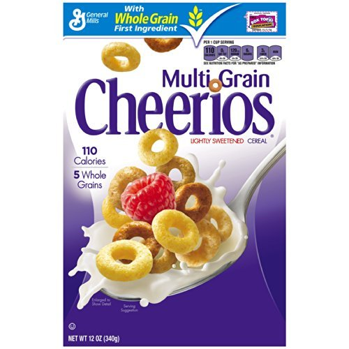 multi-cereal-12-oz-pack-of-10-by-general-mills