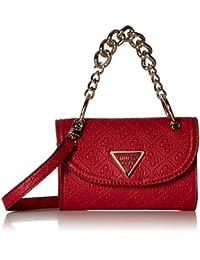 7db8661c812e GUESS Women s Cross-body Bags Online  Buy GUESS Women s Cross-body ...