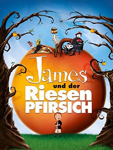 james-und-der-riesenpfirsich-dt-ov
