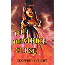 The Beatrice Curse