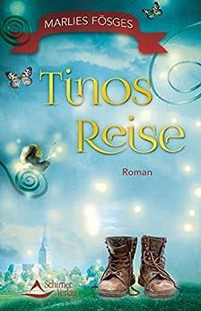 Tinos Reise: Roman