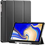 Ztotop Case for Samsung Galaxy Tab S4 10.5 2018