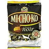 La Pie Qui Chante Mi-Cho-Ko au Chocolat Noir 100 g