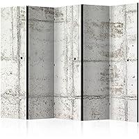 murando - Biombo - de impresion unilateral en el lienzo de TNT de calidad Premium - Decoracion cuarto - Biombo de madera con imagen impresa - f-A-0458-z-c