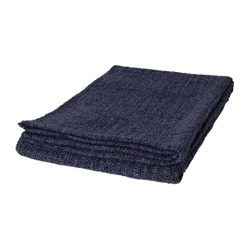 Lujo Super Suave lana Feel manta de viaje manta para sofá sofá salón cama ropa de cama 120cm x 178cm