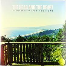 Stinson Beach.. -10- [Vinilo]
