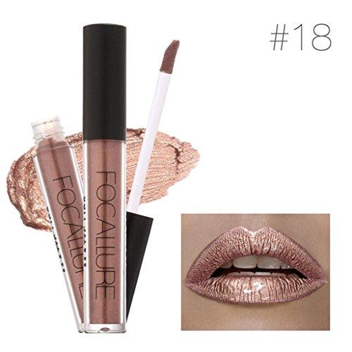 ularmo-7-farbe-luxus-metallische-lipgloss-flssiger-lippenstift-farbe-18