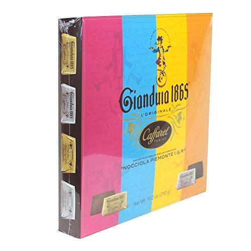bunte-geschenkbox-mit-gianduia-pralinen