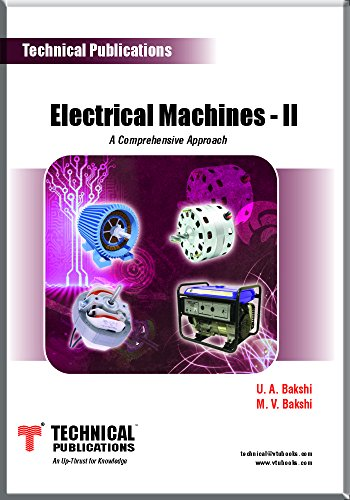 electrical machines 2 bakshi pdf free download