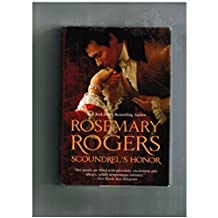 mother daughter movies rogers rosemary michlin nell rogers bode christine ernst