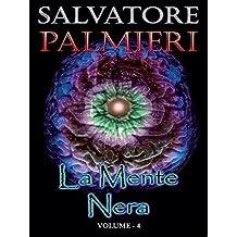 La Mente Nera - (volume 4°)
