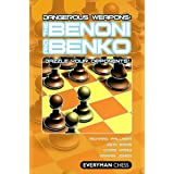 Dangerous Weapons: The Benoni and Benko (English Edition)