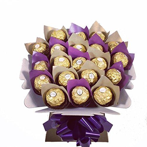 ferrero-rocher-20-chocolate-bouquet-sweet-hamper-tree-explosion