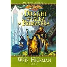 Dragonlance Ebook Ita