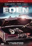 Eden [DVD] by Jamie Chung