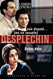 My Sex Life... or How I Got Into an Argument / Esther Kahn - 2-DVD Set ( Comment je...