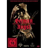 German Angst (uncut) (DVD) DE-Version by Jörg Buttgereit